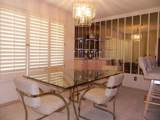 41911 Jupiter Hills Court - Photo 15