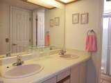 41911 Jupiter Hills Court - Photo 22
