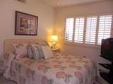 41911 Jupiter Hills Court - Photo 25
