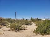 0 Yucca Avenue - Photo 2