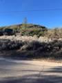 27 Pipe Creek Rd - Photo 1