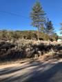 27 Pipe Creek Rd - Photo 2