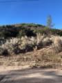 27 Pipe Creek Rd - Photo 3
