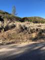27 Pipe Creek Rd - Photo 4