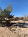 73602 Sun Valley Drive - Photo 2