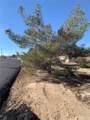73602 Sun Valley Drive - Photo 3