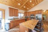 376 Fawn Trail Place - Photo 13