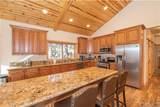 376 Fawn Trail Place - Photo 14