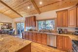 376 Fawn Trail Place - Photo 15