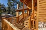 376 Fawn Trail Place - Photo 4