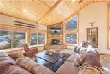 376 Fawn Trail Place - Photo 7