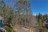 26198 Augusta Way - Photo 31