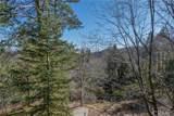26198 Augusta Way - Photo 33