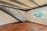 482 Whidbey Way - Photo 2