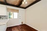 482 Whidbey Way - Photo 9