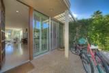 46230 Jade Court - Photo 2