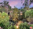 681 Cold Canyon Road - Photo 1