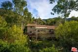 681 Cold Canyon Road - Photo 26