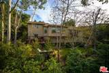681 Cold Canyon Road - Photo 27