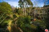 681 Cold Canyon Road - Photo 28