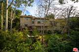 681 Cold Canyon Road - Photo 33