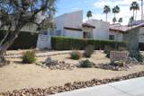2250 Palm Canyon Drive - Photo 1