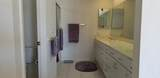 73871 White Sands Drive - Photo 23
