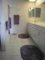 73871 White Sands Drive - Photo 26