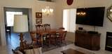 73871 White Sands Drive - Photo 4