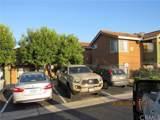 16377 Lakeshore Drive - Photo 13