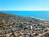 508 Seaview Street - Photo 42