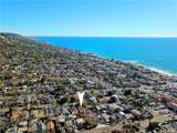 508 Seaview Street - Photo 43