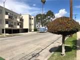 1158 Cochran Avenue - Photo 20