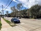 1158 Cochran Avenue - Photo 21