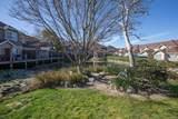 406 Creekview Drive - Photo 33