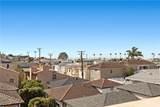 441 Dahlia Avenue - Photo 20