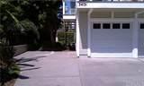 34151 Granada Drive - Photo 2