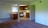 34151 Granada Drive - Photo 3