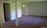 34151 Granada Drive - Photo 5