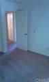34151 Granada Drive - Photo 7