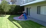34151 Granada Drive - Photo 9