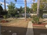 20670 Clark Street - Photo 23