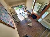 67255 Hacienda Avenue - Photo 28
