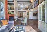 67255 Hacienda Avenue - Photo 7