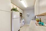 8407 Spring Desert Place - Photo 4