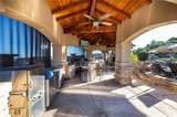 41750 Hacienda Drive - Photo 46