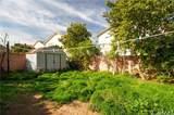 8129 Hellman Avenue - Photo 12