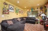 8129 Hellman Avenue - Photo 5