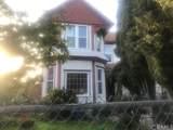2855 Sichel Street - Photo 1