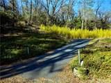 9880 Harrington Flat Road - Photo 1